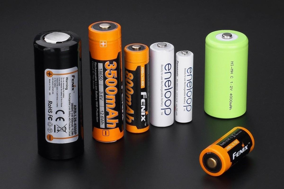 chto-takoe-originalnyj-akkumulyator-dlya-fonarej
