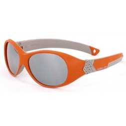 Очки Julbo Bubble Orange/Grey
