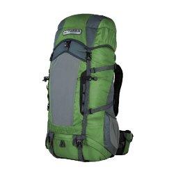 Туристический рюкзак как выбрать цена realbags реальные рюкзаки v.1.2