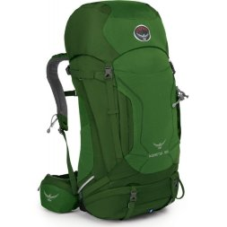 Рюкзак Osprey Kestrel 58 Jungle Green