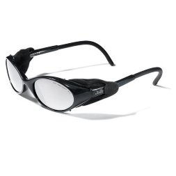 Очки Julbo Colorado Black