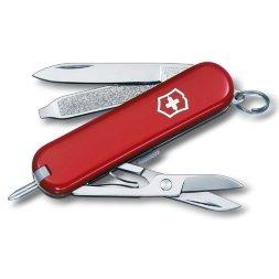 Магазин ножей victorinox из какой стали выбрать нож для охоты