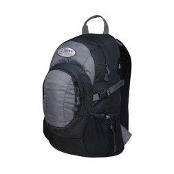 Туристические рюкзаки рыбацкие харьков купить сумки и чемоданы для путешествий