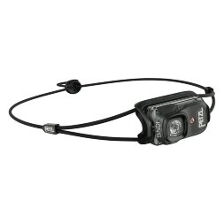 Фонарь Petzl Bindi Black