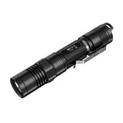 56ad3e98c898 ☑Купить фонари Nitecore оптом и в розницу. Интернет-каталог фонарей ...