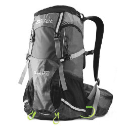 Рюкзак Travel Extreme X-Race 28L