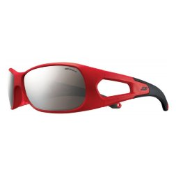 Очки Julbo Trainer Red