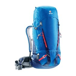 Рюкзак Deuter Guide, 45+ л, bay-midnight