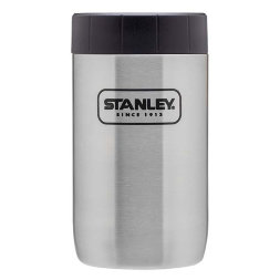 Термос для еды Stanley Adventure Navy 410 мл
