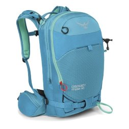 Рюкзак Osprey Kresta 20 Powder Blue