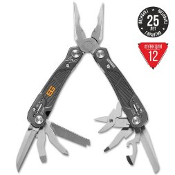 Мультитул Gerber Bear Grylls Ultimate 31-000749