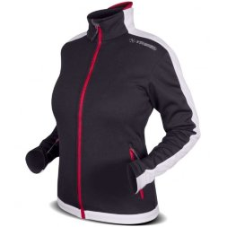 ad7cba9c Купить спортивную одежду для туризма — флисовые кофты, толстовки ...