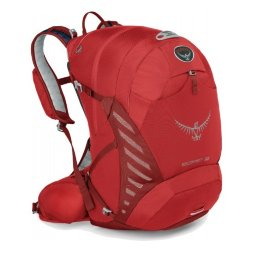Рюкзак Osprey Escapist 32 Cayenne Red