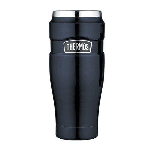 Термокружка Thermos SK1005, 0.47 л 1