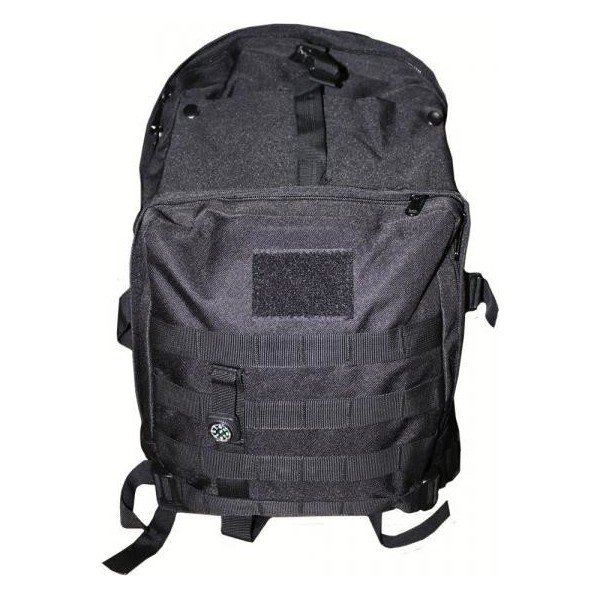 Рюкзак ML-Tactic Compass Backpack 7401