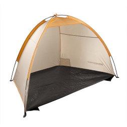 Тент пляжный Кемпинг Sun Tent 88d9f178c094e