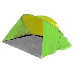 Тент пляжный Time Eco Sun tent 84967a1607afb