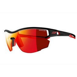 Очки Julbo Aero Black/Red