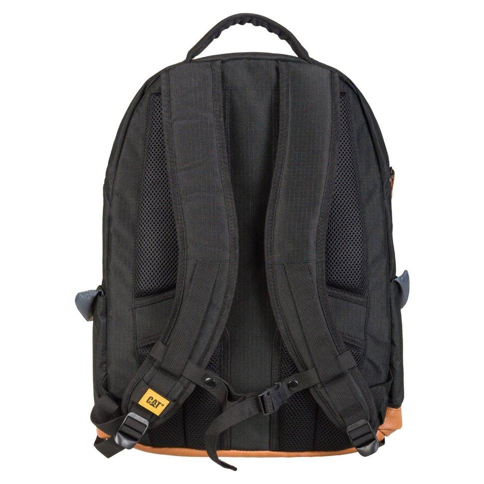 9ae47e4bc60a CATerpillar Urban Active 83517 - купить рюкзак: цены, отзывы ...