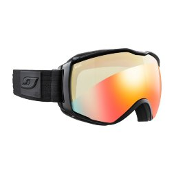 Маска Julbo Universe Black Zebralight fire