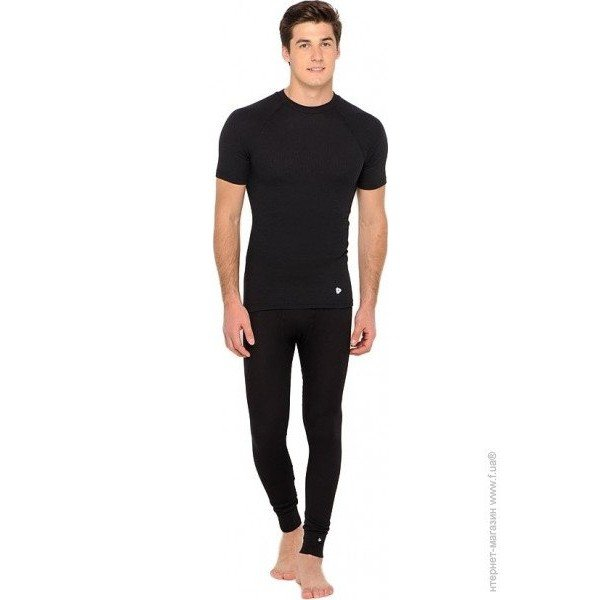 Штаны Thermowave Originals Long Pants M  48921