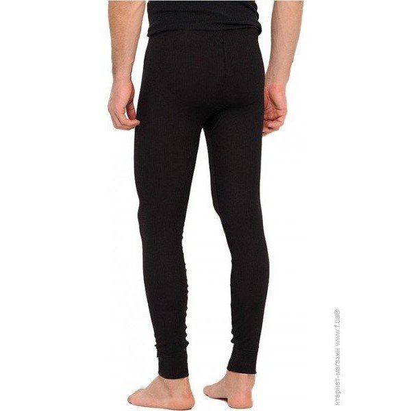 Штаны Thermowave Originals Long Pants M  48922