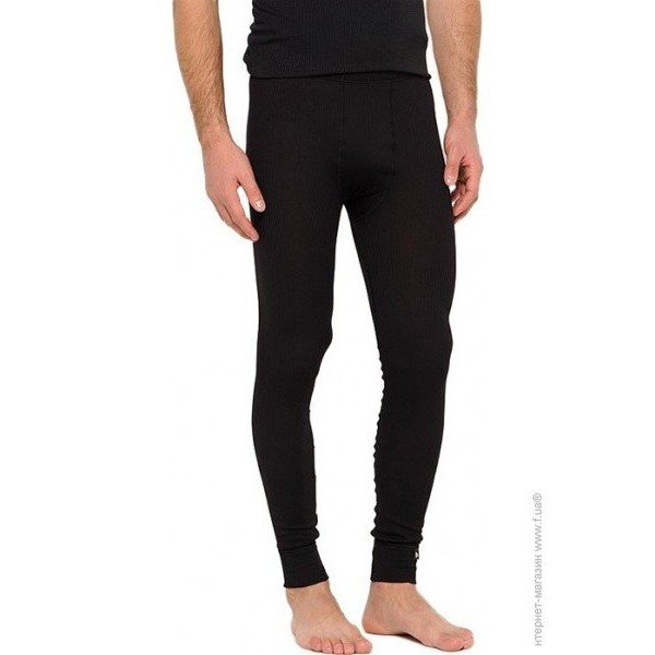 Штаны Thermowave Originals Long Pants M  48923