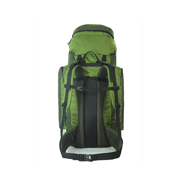 Рюкзак Travel Extreme Scout 80L 45562