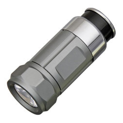 Фонарь Swiss+Tech Auto 12V Flashlight